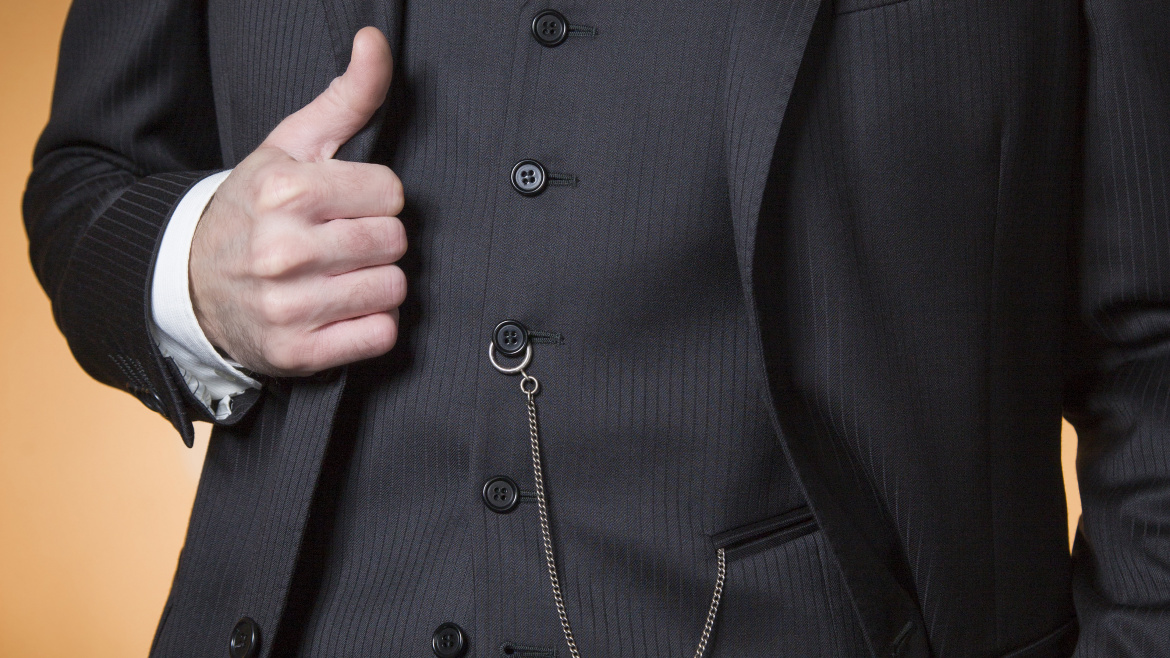 Getting The Most Out Of Tailor-Made Suits